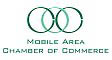 Mobile Chamber of Commerce web site.